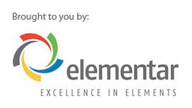 Elementar Logo