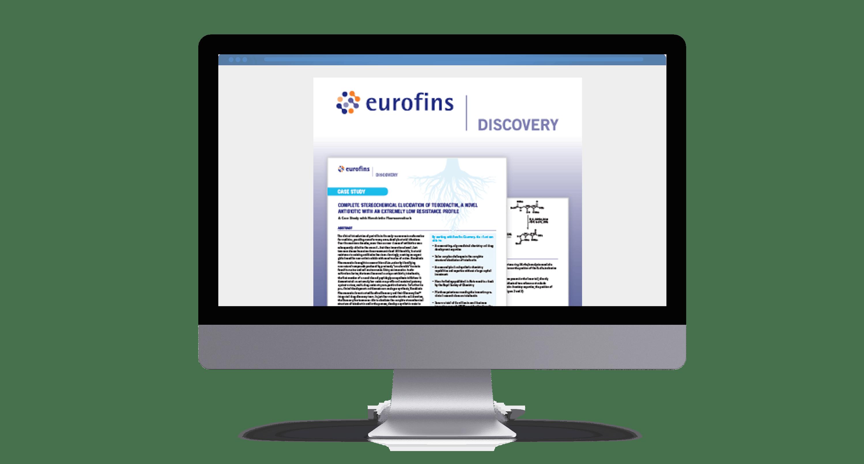 Eurofins-Oct