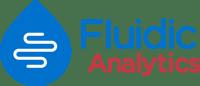 Fluidic-Analytics-logo