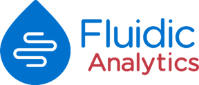Fluidic-Analytics-logo
