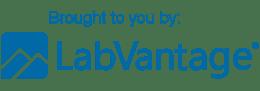 LabVantage_Logo-2X
