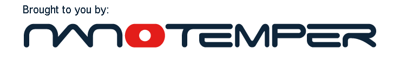NanoTemper-logo (002)