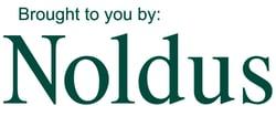 noldus-logo