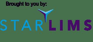StarLIMS_rgb