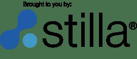 logo_stilla_300dpi_RVB_2020