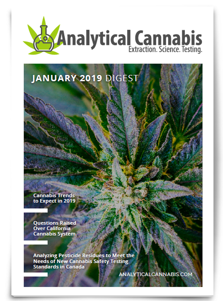 AC_MonthlyDigest_January-2019-1