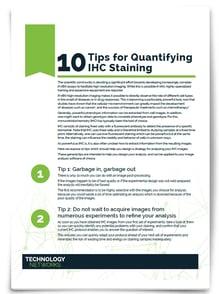 10TipsForQuantifyingIHCStaining_LPImage