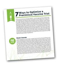 OptimizeAPreclinicalVaccineTrial_Guide