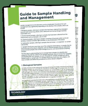 tn_howtoguide_samplehandling