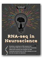 RNA-seqInNeuroscience