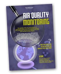 AirQualityMonitoring_Infographic