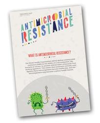 AntimicrobialResistance_Infographic