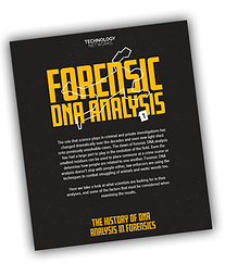 ForensicDNAAnalysis_Infographic