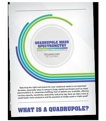 QuadrupoleMassSpec_Infographic_lpimage2.png
