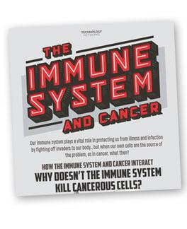 TheImmuneSystem_Infographic