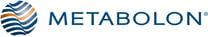 Metabolon-Logo-JPEG-No-Tag