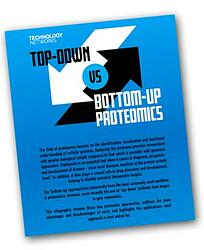 TopDownBottomUp_Infographic