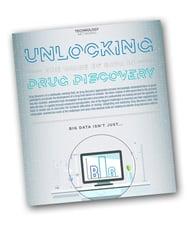 UnlockingTheValueOfData_Infographic