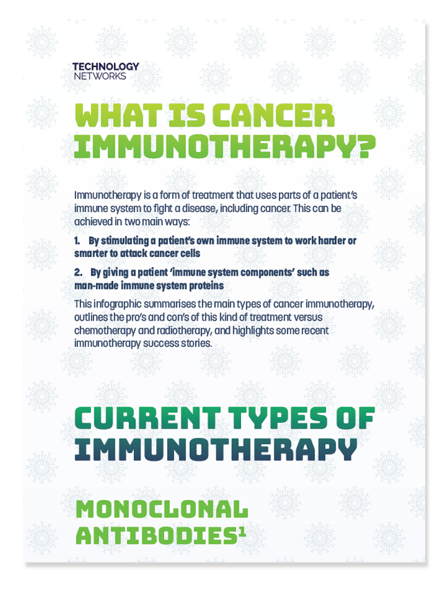 cancer-immunotherapy-infographic-lpimage.png
