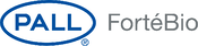 ForteBio_linear_regmark1