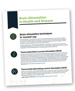 BrainStimulation_List