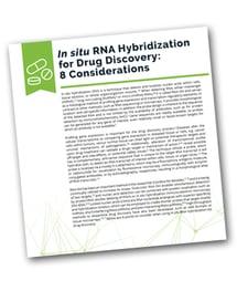 RNAHybridization_List