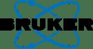 bruker-logo-FD48CDC15A-seeklogo.com