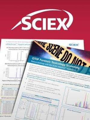 SCIEX-Forensics-Banner-Tech-Net-300x400-Image.jpg