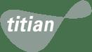 titian-logo_x2
