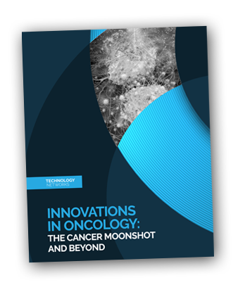 InnovationsInOncology