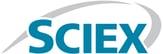 Sciex_logo_250x84.png