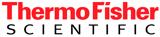 thermologo-1