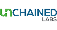 unchainedlabs_logo.png