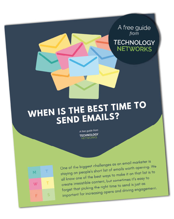 best-time-to-send-email_image-updated
