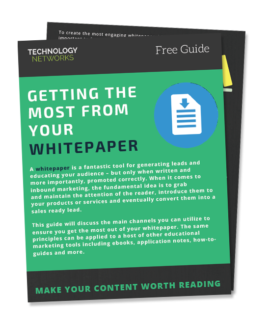 getting-more-from-your-whitepaper_lpimage.png