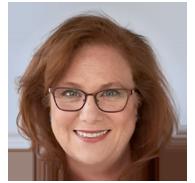 Nancy Rourke