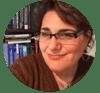 Dr. Susan Audino