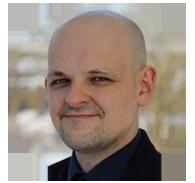 Marc-Manuel Hahn, PhD