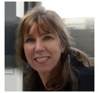 Prof. Johanna Meijer
