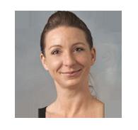 Dr. Jennifer Evans