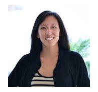 Dr. Kay Tye