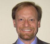 Daniel Weaver