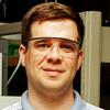 Kevin Van Cott, Ph.D.