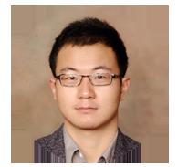 Ben Niu, Ph.D.