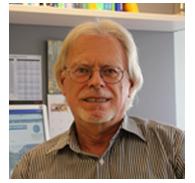 Prof. Herbert Lindner