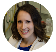 Lisa Adamiak, Ph.D.