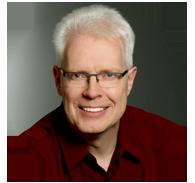 Dr. Klaus Hochleitner
