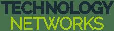 TechNetworksLogo