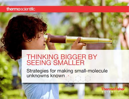 TechNetworks June ebook #1 SeeingSmaller