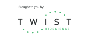 twist-bioscience cropped